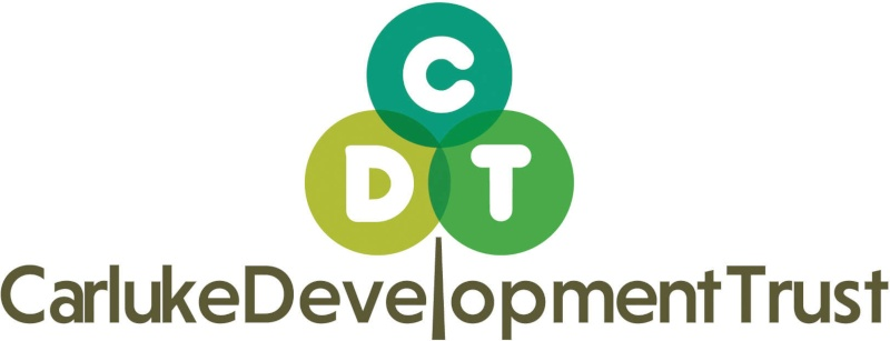 Carluke Development Trust