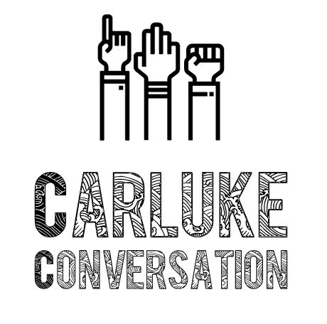 ONECarluke Parish Conversation