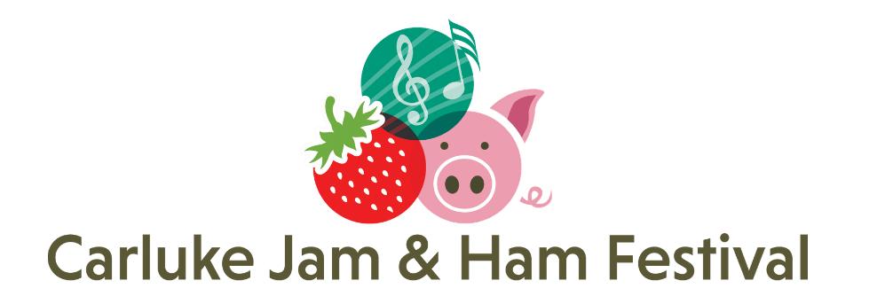 Jam and Ham