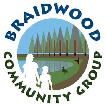 Braidwood Community Group