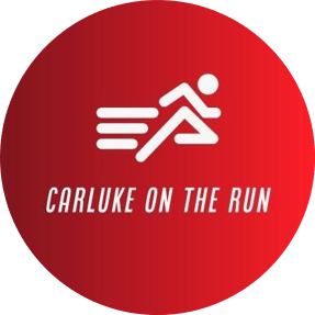 Carluke gets its running shoes on for 2020!
