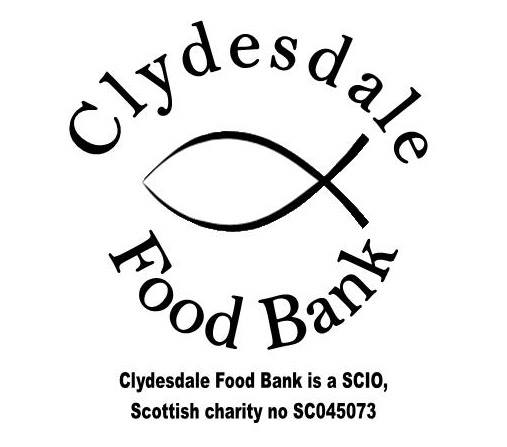 Clydesdale Food Bank