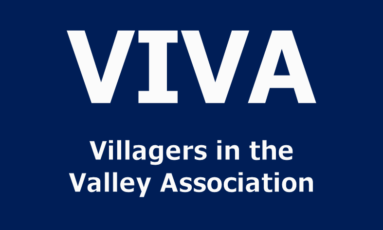 VIVA (Villagers in the Valley Association)