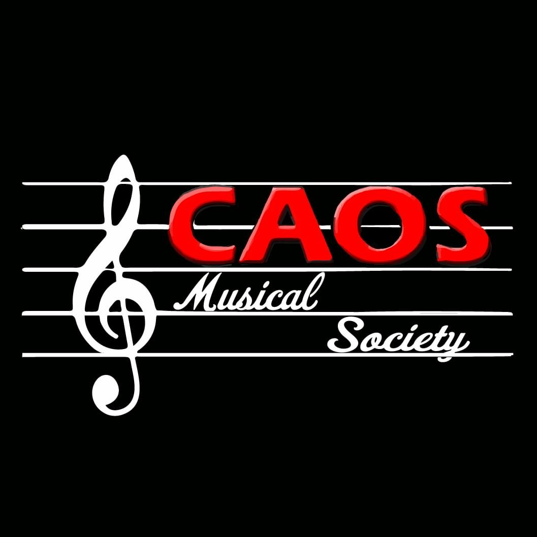 CAOS Musical Society