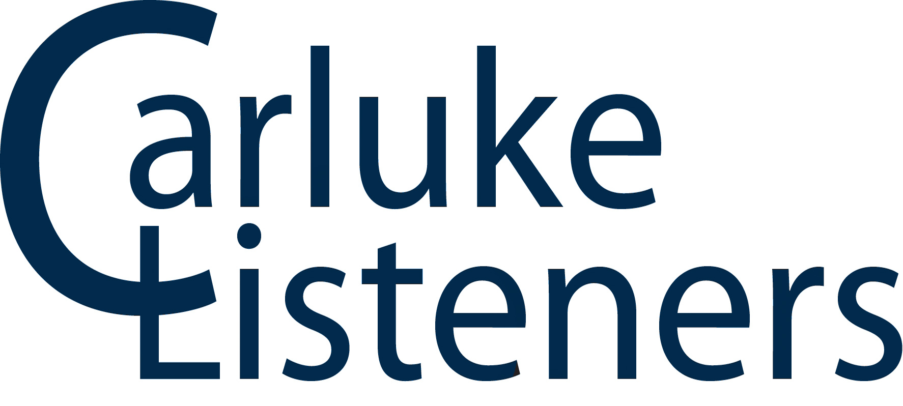 Carluke Listeners can now offer listening sessions using Zoom