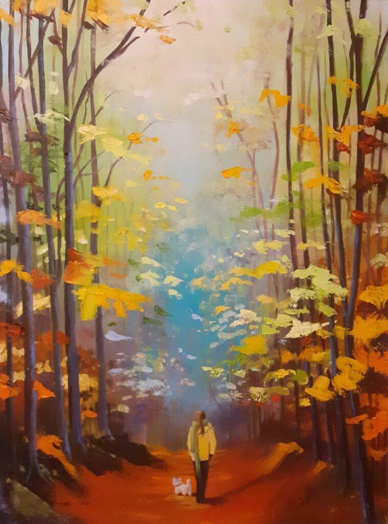 Evelyn Mcewan – CALLAN Mhairi Autumn Rainbow@2x
