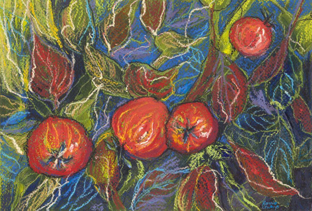 Evelyn Mcewan – CRUWYS Ronnie apples-orchard-katie-250dpi@2x
