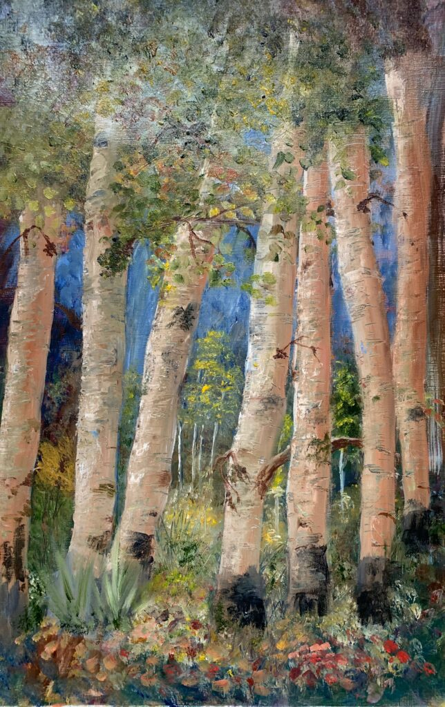 Evelyn Mcewan – CUNNINGHAM Nan Golden Birch@2x