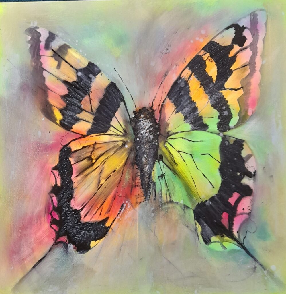 Evelyn Mcewan – FRASER Keith Butterfly for a change@2x