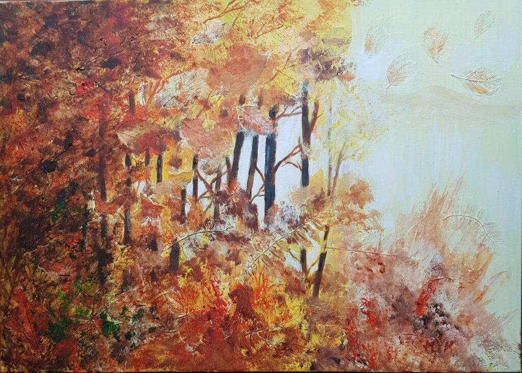 Evelyn Mcewan – LIDDELL Veronica The Golden Hour@2x