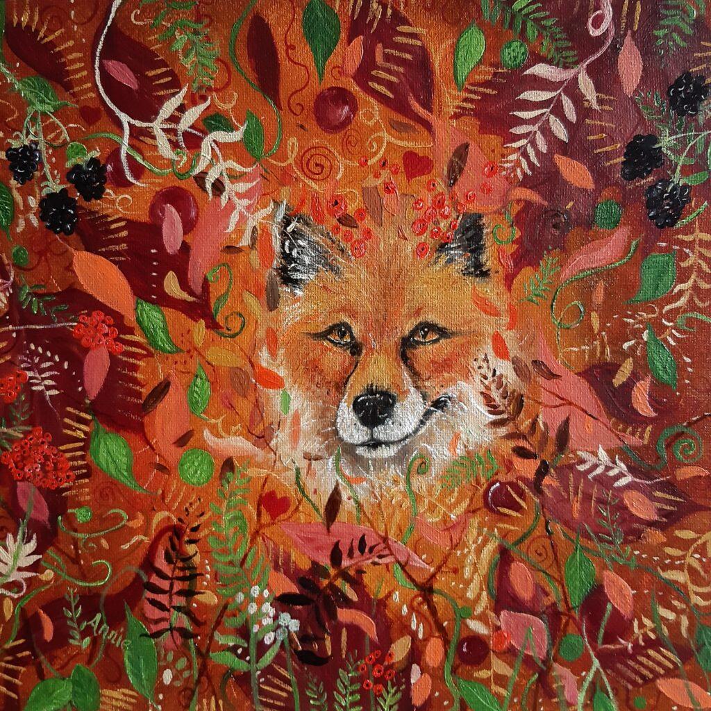 Evelyn Mcewan – STILLMAN Annie Russet Fox@2x