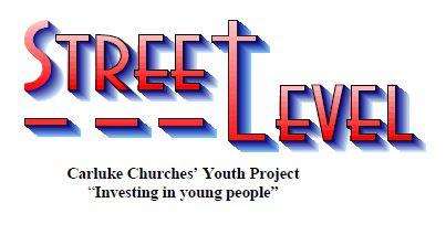 Streetlevel – Summer 2021 Newsletter