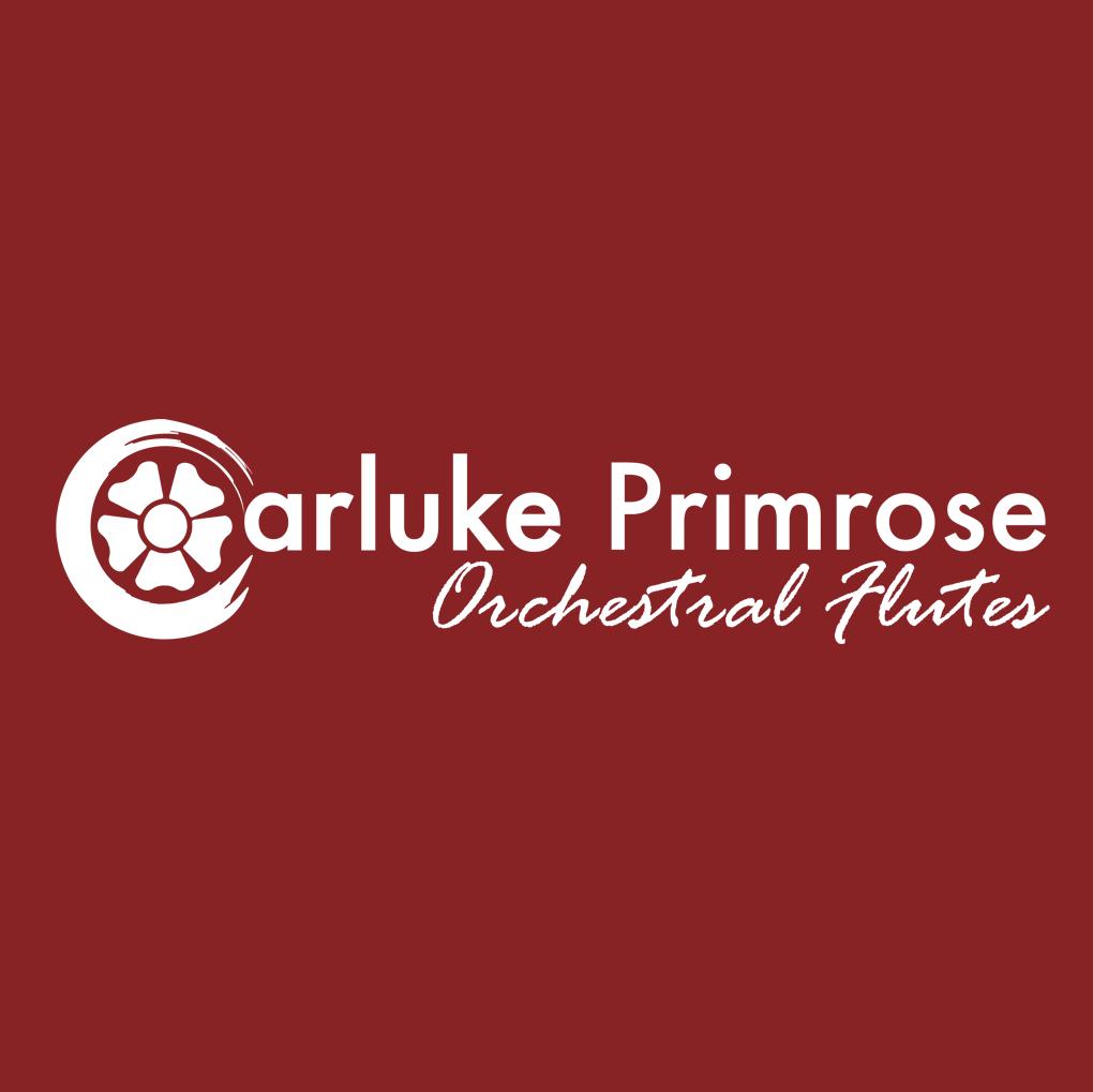 Carluke Primrose Orchestral Flutes
