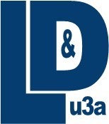 Lanark and District U3A