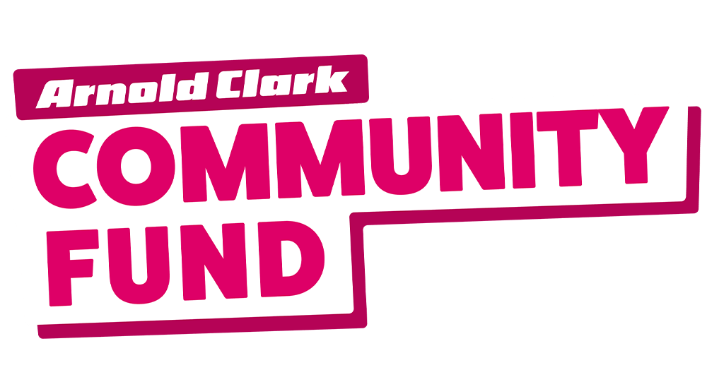 New fund available for community groups [Arnold Clark]