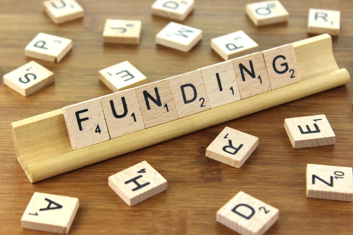 Funding opportunities closing soon – Creative Break, Clubs in Crisis, Scotch Whisky Action Fund