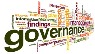 ONECAN Toolkit: Good Governance