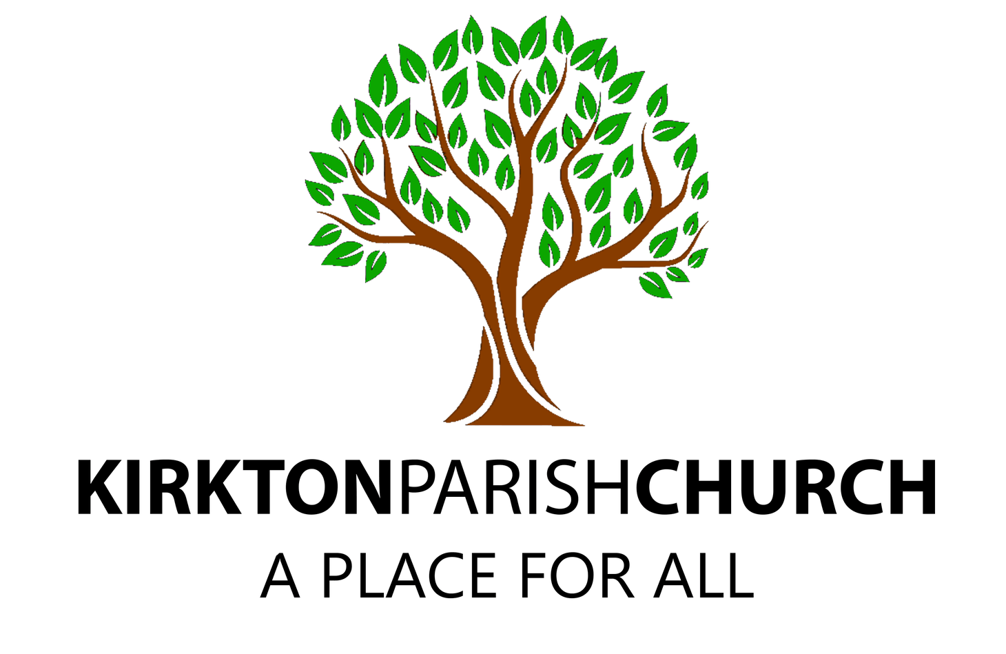 Volunteering opportunity – Technical Team / IT support – Kirkton Parish Church