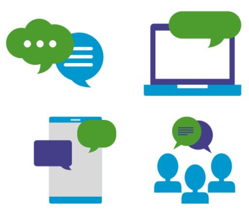 ONECAN Toolkit: Communications and Publicity