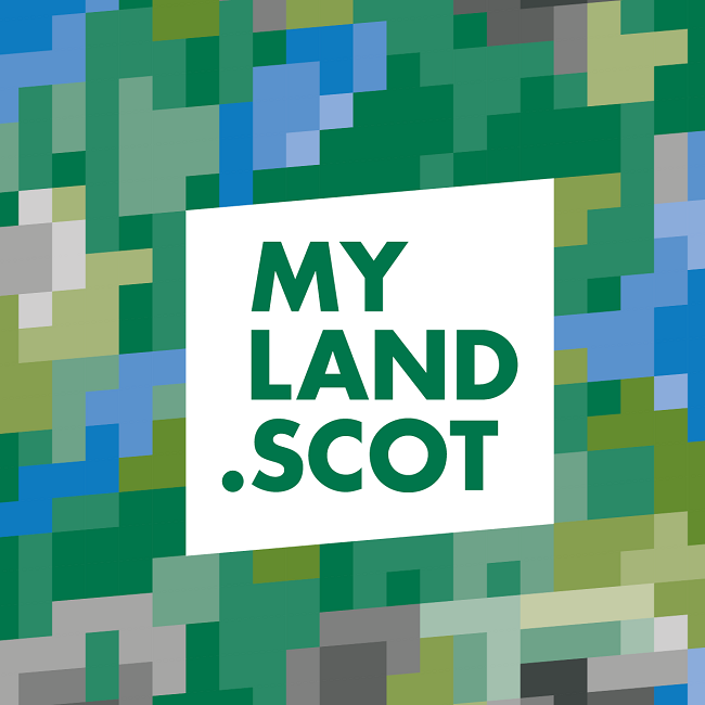My Land Scot & Carluke High Mill