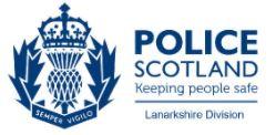 Crime Prevention in the Community
