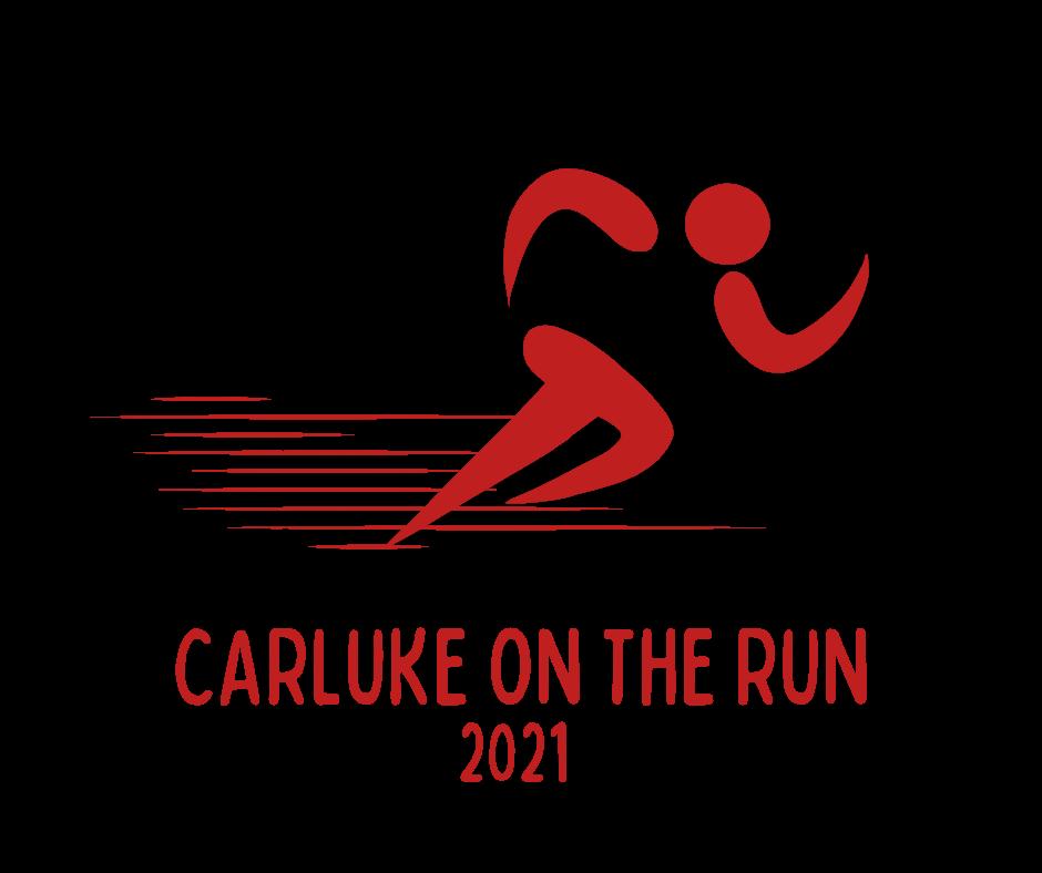 Carluke on the Run 2021