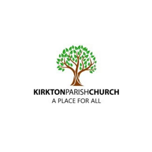 Kirkton Church – What's On